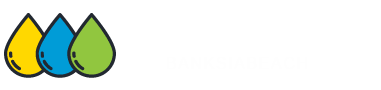 Carpet Cleaning Banksiabeach